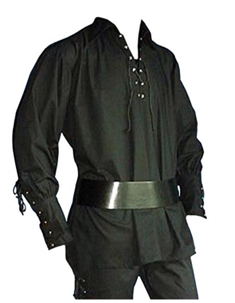 Mittelalter Gewandung Herren • Die schönsten auf einem Blick
